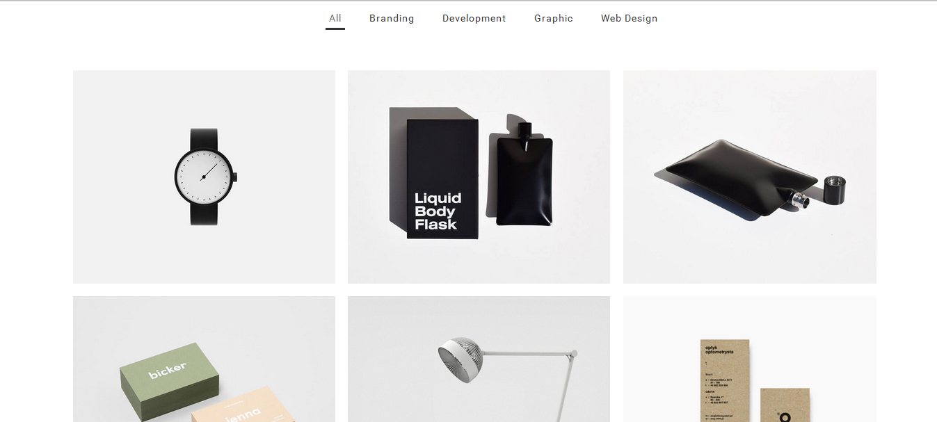 agency wordpress themes