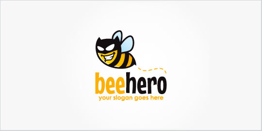 Beehero