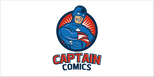captain-comics