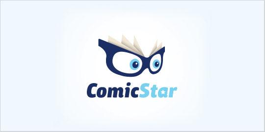 comicstar