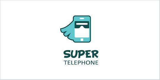 SuperTelephone