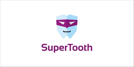 SuperTooth